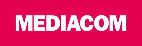MediaCom Australia and New Zealand