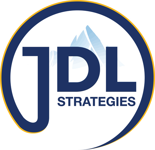 JDL Strategies