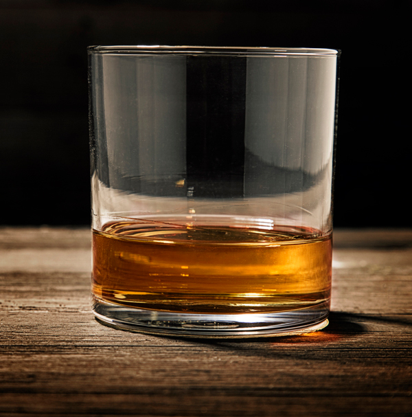 World Whisky Day: Ways to Enjoy Whisky