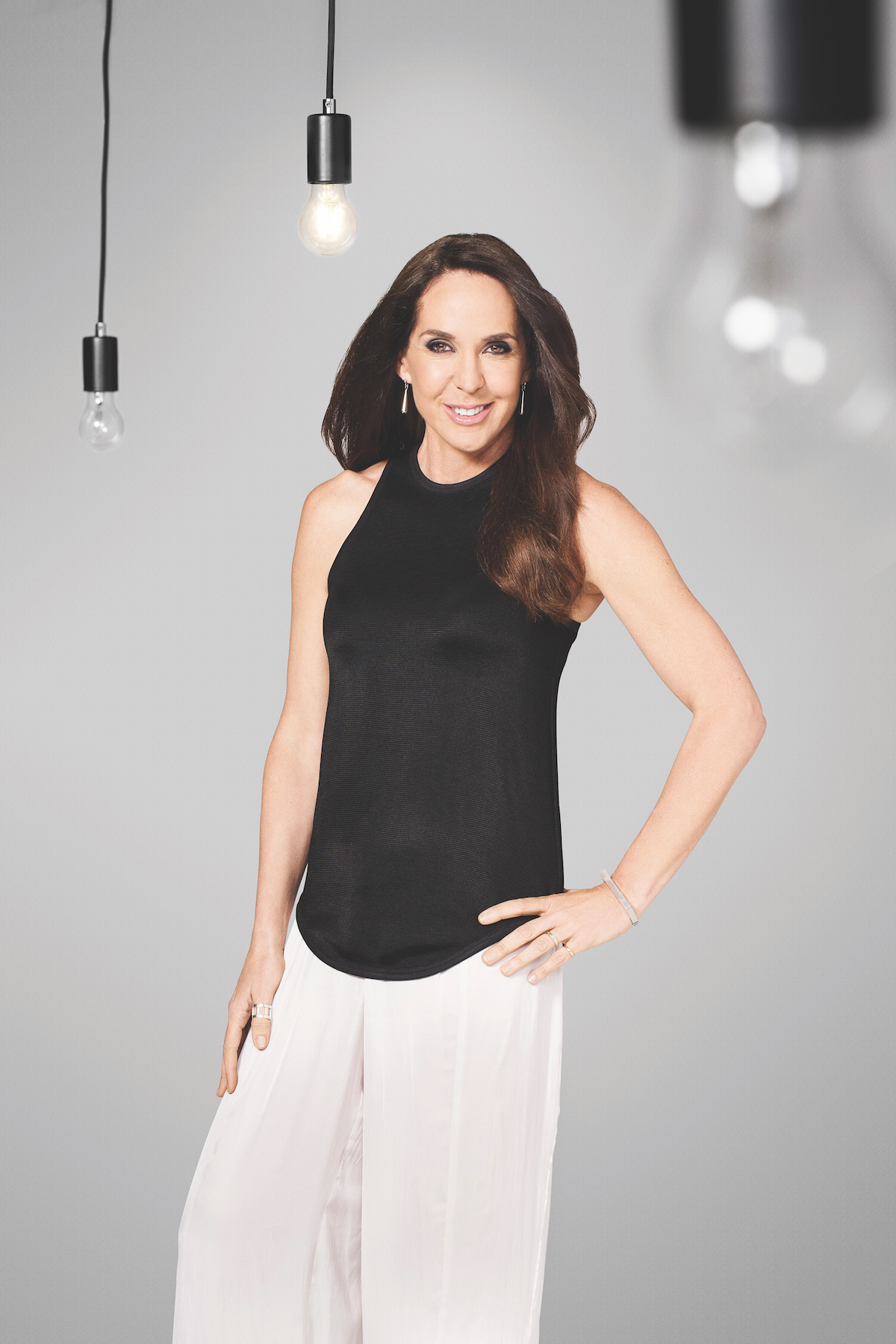 Janine Allis, CEO of Retail Zoo
