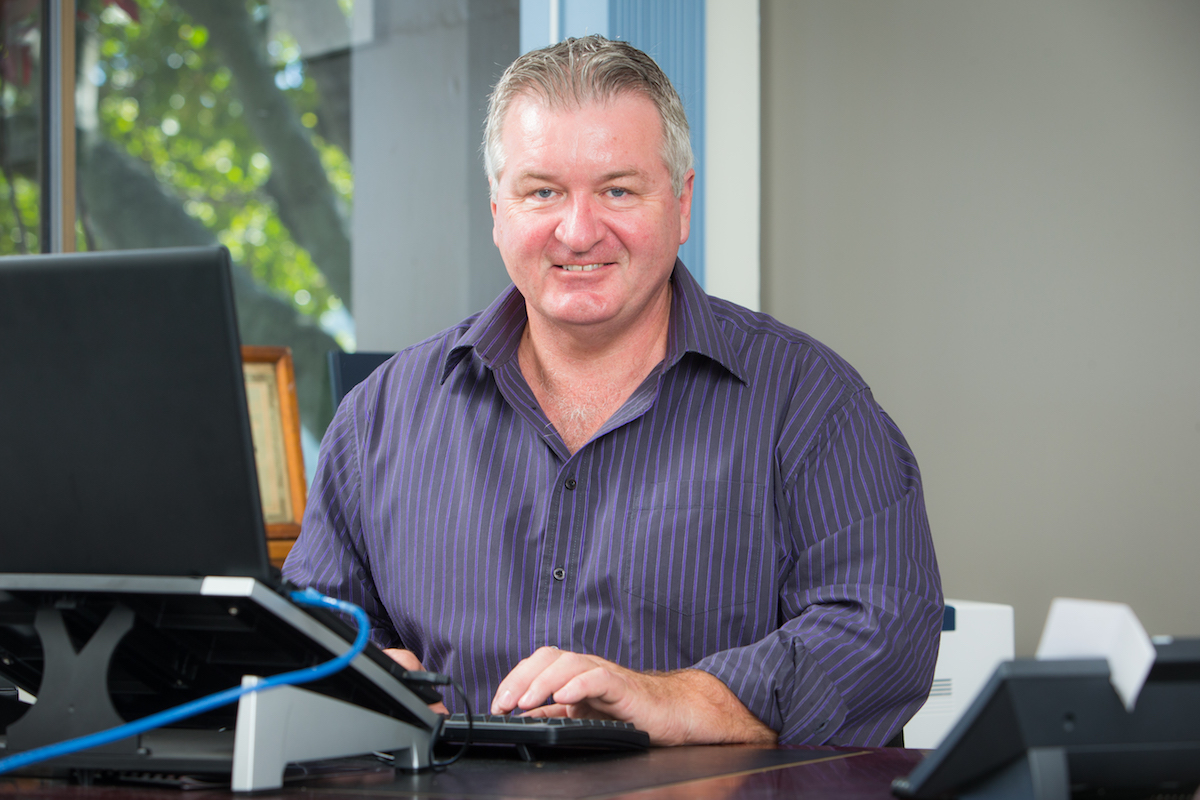 Brett Kelly, CEO of Norco | Executive Interview | The CEO ... | 1200 x 800 jpeg 577kB